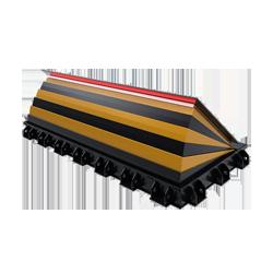 Zapora PAS68/IWA14-1 (7,5t, 48kph)